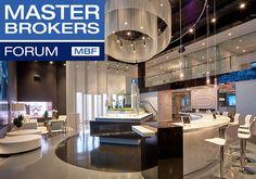 Paramount_SalesCenter-masterbrokers