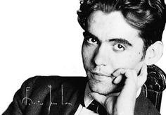 Obras Completas de Federico García Lorca en pdf (Obra de dominio público – Descarga gratuita) GARCÍA LORCA – Obras completas 1336 páginas GARCÍA LORCA – Libro de poemas (1921) GAR…