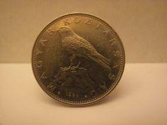 1994 Hungary 50 Forint Coin Hungary,http://www.amazon.com/dp/B002MSCPLA/ref=cm_sw_r_pi_dp_Lxu.sb0G5ZEQT813