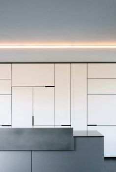 Alexander Brenner Architeckten | House B-Wald