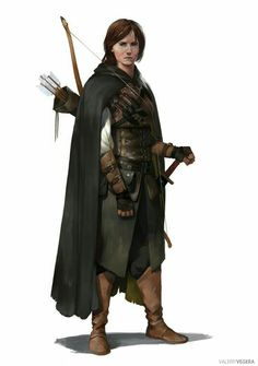 Tagged with female, dnd, character art, no boobplate, no stabbable midriffs; 99 D&D Female Character Art Pieces (no boobplate or stab-friendly midriffs) Fantasy Art Women, High Fantasy, Fantasy Rpg, Medieval Fantasy, Dungeons And Dragons Characters, Dnd Characters, Fantasy Characters, Female Characters, Ranger Rpg