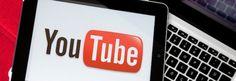 Desde o final da tarde desta terça-feira (10), uma série de canais de games no YouTube passou a receber alertas de conteúdo relacionado a direitos autorais. Na maioria dos casos, os autores perderam os direitos de monetização de seus vídeos, mas também existem relatos de alguns clipes ou até mesmo c