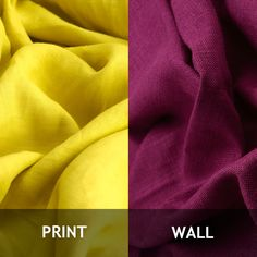 Dai colore alla tua casa! Articoli della Collezione #Magazine.  #curtains #madeinitaly #tessuti #interiordesign #tendaggi #textile #textiles #fabric #room #rooms #home #house #design #art #homedecor #homedesign #hometextile #decoration #ctasrl #italiantextile  Visita il nostro sito www.ctasrl.com