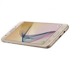 Samsung Galaxy J5 Prime G5700