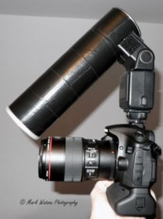 DIY Photography Hacks - DIY Macro Diffuser - Easy Ways to Make Photo Equipment and Props | Photo and Lighting, Backdrops | Projects for Shooting Best Photos Macro Photography Tips, Photography Reviews, Photography Filters, School Photography, Still Life Photography, Photography Tutorials, Light Photography, Digital Photography, Photography Jobs