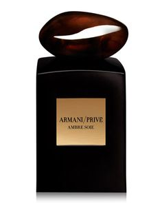 Giorgio Armani Prive Cuir Amethyste Eau De Parfum, 100 mL Details Only Here. Exclusively for You. The Giorgio Armani Cuir Amethyste fragrance consists of a leather note inspired b Perfume Armani, Parfum Giorgio Armani, Armani Fragrance, Man Perfume, Perfume Fragrance, Emporio Armani, Armani Prive, Giorgio Armani Beauty, Perfume Samples