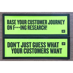 Research based Customer Experience ;) #resarch #sweet #transformacióndigital #digital #june2016 #mexico #cex #ux #customercentricity #customerfirst #clientsuccess #clientsuccessteam #smaply #experience
