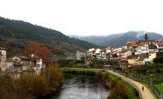 Galicia es el punto de encuentro tanto para Juana como para mi los dos autores de De Pronto A Bordo.  #Ribadavia fue uno de los primeros destinos que descubrimos en nuestro #BlogDeViajes hace ya casi año y medio. Síguenos en @suddenlyonboard  #bcnTB #DeProntoGalicia by bcntb