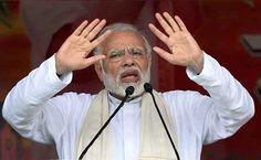 अविश्वास प्रस्ताव गिरा, मोदी सरकार की बड़ी जीत, जानें किसे कितने मिले वोट Victorious, Politics, India, People, News, Rajasthan India, Political Books, Folk, Indie