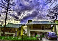 PALAMPUR- A PERFECT GET AWAY HILL STATION NEAR HOTELS | Hotels In Dharamshala | Hotel in Palampur | Resorts in Dharamshala