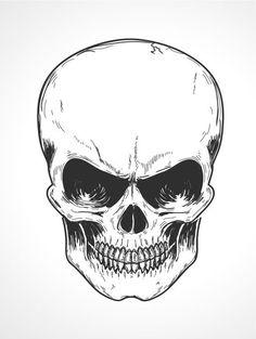 Tatuagem-de-caveira-saiba-os-significados-5