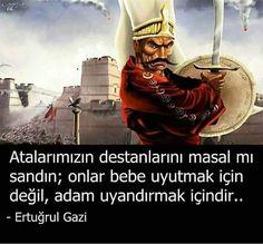 Famous Words, Ottoman Empire, Custom Photo, League Of Legends, My Hero, Islam, Videos, Knowledge, 1