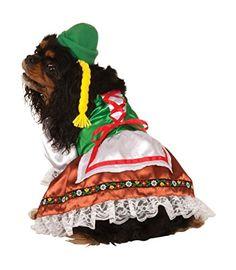 Oktoberfest Sweety Pet Suit, Large Rubie's Costume Co https://www.amazon.com/dp/B01C4K96ZI/ref=cm_sw_r_pi_dp_x_x3VZybWJE6R74