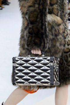 Louis Vuitton   - HarpersBAZAAR.com
