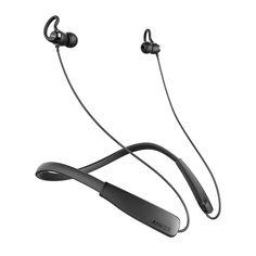 Cell Phones & Accessories D7 In-ear Headset Kopfhörer Mikrofon Bass Pink Hybird Ohrhörer Power Ipad Pro Cell Phone & Smartphone Parts