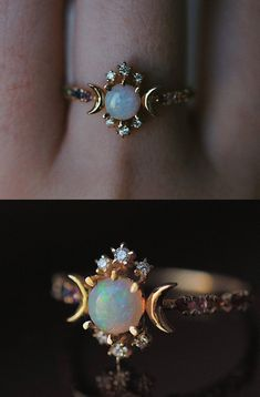 11 Best Engagement Ring Designs [Modern, Classic, and Luxury] Exquisite. The best and best-selling ring designs. Are you not married? Do you have a lover? Give your lover the most beautiful engagement Most Beautiful Engagement Rings, Best Engagement Rings, Designer Engagement Rings, Vintage Engagement Rings, Beautiful Rings, Beautiful Pictures, Cute Jewelry, Bridal Jewelry, Jewelry Accessories