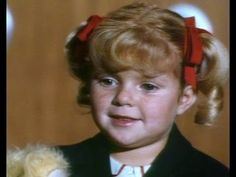 Child Actors Who Died Young Anissa Jones Family affair Celebrity Deaths, Celebrity List, Family Affair Tv Show, Anissa Jones, Jones Family, Thanks For The Memories, Die Young, Child Actors, Celebs