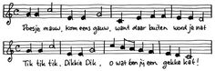 Click to exit, click&drag to move. Use cursor icons to load next/ previous item. Sheet Music, Icons, School, Symbols, Ikon, Music Sheets