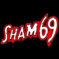 Sham 69   http://www.ticketline.co.uk/sham-69#bio