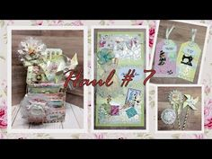 (31) ALIEXPRESS HAUL # 7 and  loaded envelope tutorial - YouTube