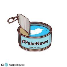 ¿Cómo podemos reconocer las cuentas y noticias falsas en @twitter ?  1- Ten mucho cuidado con las URL extrañas. NO compartas nada sin estar seguro de la veracidad de la fuente . ❌ ⛔️❌ 2- La mayoría de las cuentas falsas tienen números y signos en sus nombres. Asegúrate de leer su biografía e indagar entre sus seguidores, te darás cuenta enseguida si es falsa o no. (Cuentas chinas, pornografía, etc) ⚠️⚠️⚠️ 3- La Foto de perfil nunca falla!! Si la cuenta no tiene foto de perfil o tiene una…