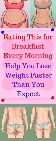 #health #wellness #healthylife #healthyfood #healthyeating #diet #nutrition #breakfast #recipe