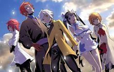 Is It Wrong to Try to Pick Up Girls in a Dungeon? Danmachi Bell, Danmachi Anime, Slice Of Life, Akira, Otaku, Dungeon Ni Deai, Anime Friendship, Ecchi, Anime Kunst