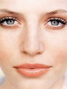 Take a look at our top 5 vitamins for healthy skin