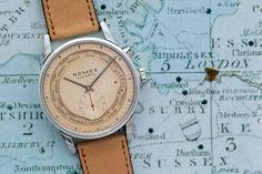 https://monochrome-watches.com/introducing-nomos-zurich-weltzeit-singapore-edition/