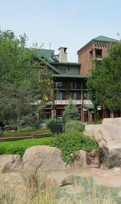 18 best disney wilderness lodge images cabins chalets disney s rh pinterest com
