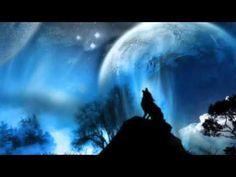Séance d'hypnose pour bien dormir - YouTube