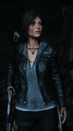 Shadow of the Tomb Raider - Gamer House Ideas 2019 - 2020 Tomb Raider Game, Tomb Raider Lara Croft, Tomb Raider Cosplay, Lara Croft Cosplay, Rise Of The Tomb, Mileena, Jill Valentine, Gaming Wallpapers, Iphone Wallpapers