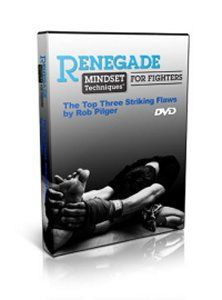 Ultimate Fight Psychology, MMA Mental Game, Combat Sports Psychology, Mixed Martial Arts, Boxing, Wrestling