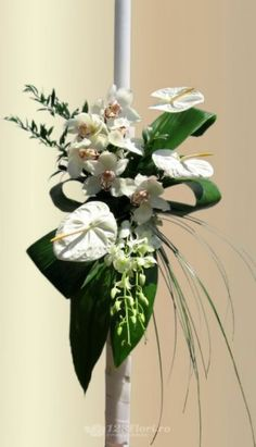 Click to close image, click and drag to move. Use arrow keys for next and previous. Church Flowers, Palm Sunday, Arrow Keys, Close Image, Wedding Flowers, Floral Design, Plants, Horsehair, Floral Arrangements