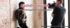 #photography background with studio shoot effect