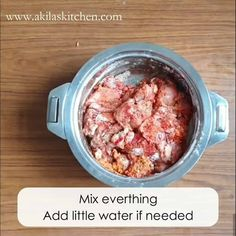Quick chicken fry is an easy chicken recipe which doesn't require more marination time. You can finish this chicken fry in just 10 to 15 min of time Different Chicken Recipes, Carrot Halwa Recipe, Broiler Chicken, Country Chicken, Paratha Recipes, Chicken Masala, Indian Dessert Recipes, Fried Chicken Recipes, Chicken Stuffed Peppers
