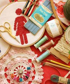 _singer-super-ziper-craft-artesanato-m%c3%a1quina-costura-1