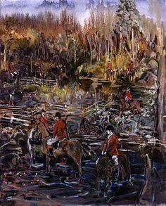 hernan bas art   Below are few sample paintings by Herman Bas similar to the series ...