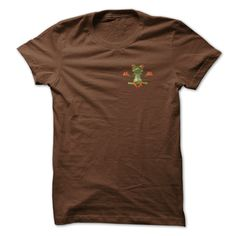 Be zen with the frog !. Check this shirt now: http://www.sunfrogshirts.com/Funny/Be-zen-with-the-frog-.html?53507