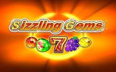 Sizzling Gems™ - NOVOMATIC