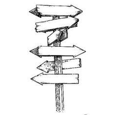 """Petits papiers"" imprimables gratuits by Aida Ines"