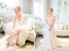Trip + Carri by Charleston wedding photographer Aaron and Jillian Photography -_0010