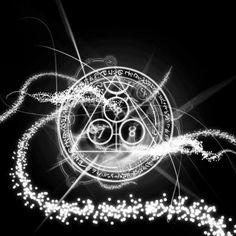 alchemy wizard gifs - Google Search