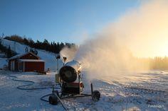 Öjberget 5.1.2015 - Foto Niklas Falk - www.fotoblogg.fi