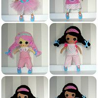 clothes for dolls, dress for doll,Handmade fabric dolls,baby first doll, textile doll, cute dolls, soft dolls, hand made rag dolls, plush dill, softie, dolls with removable cloths, dolls made to order, dress up dolls,https://www.facebook.com/mnichovickepanenky/cz