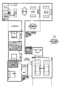 Triton   Green Homes Australia: remove alfresco and terrace…
