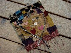 magic heart by jude hill, via Flickr