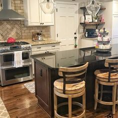 Marguerite Stools In 2019 Stool Counter Stools Bar Stools