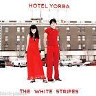 "THE WHITE STRIPES ""Hotel Yorba"" 45rpm & Picture Sleeve Third Man 168 NEW - http://music.goshoppins.com/records/the-white-stripes-hotel-yorba-45rpm-picture-sleeve-third-man-168-new/"