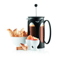 Amazon Coffee, Coffee Maker, Tea, Image, Coffee Maker Machine, Coffee Percolator, Coffee Making Machine, Coffeemaker, Teas